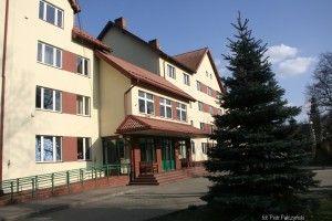 Internat TL w Miliczu (2)