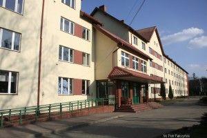 Internat TL w Miliczu (3)
