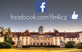 https://zslmilicz.nazwa.pl/_tlmilicz/wp-content/uploads/2015/02/obrazek.png