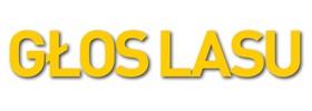 GL_logo żółte cień