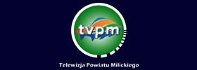 tvpm_logo