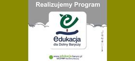 https://zslmilicz.nazwa.pl/_tlmilicz/wp-content/uploads/2016/10/Edukacja-Dla-DB-1.jpg
