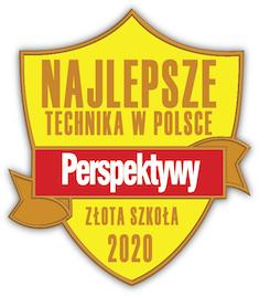 https://zslmilicz.nazwa.pl/_tlmilicz/wp-content/uploads/2020/01/TLMilicz_złote_2020.jpeg