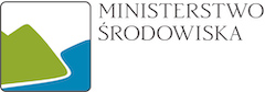https://zslmilicz.nazwa.pl/_tlmilicz/wp-content/uploads/2020/04/logo_MS-2.jpg