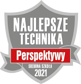https://zslmilicz.nazwa.pl/_tlmilicz/wp-content/uploads/2021/02/technikum-srebro-1.png